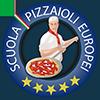 carousel-scuola-pizza