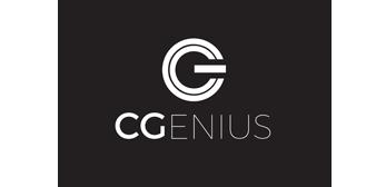 cgenius