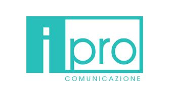 ipro-new