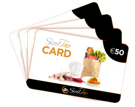card-50