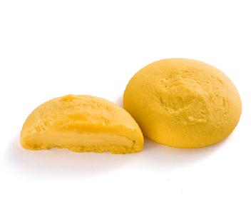 gocce al limone