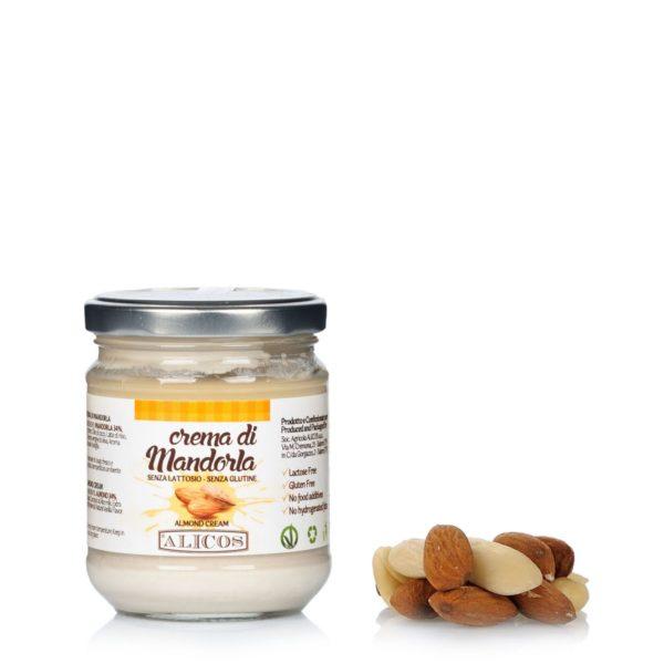 alicos-crema-mandorle