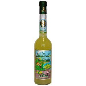 limoncello-di-sicilia-ml-50