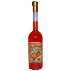 mandarinetto-di-sicilia-500