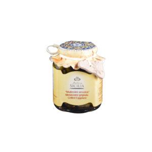 melanzane-arrostite
