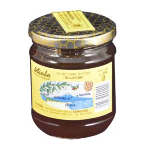 miele-millefiori-250gr