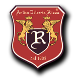 antica-dolceria-rizza-logo