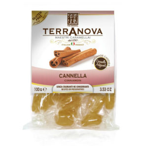 caramelle-cannella