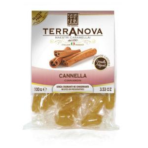 caramelle-cannella