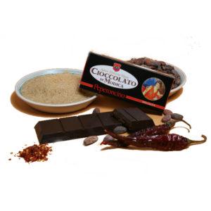 cioccolato-peperoncino