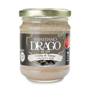 crema-tonno-e-olive