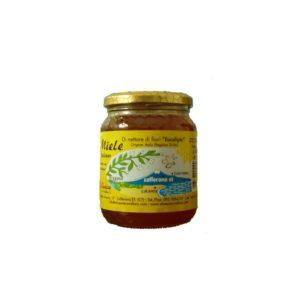 miele-fior-deucalipto