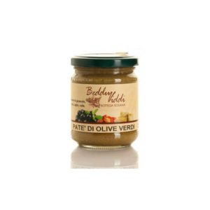 pate-olive-verdi