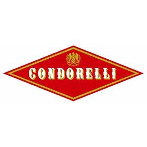 logo-condorelli