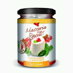 masseria-raciti-siciliana