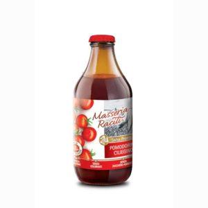 salsa-ciliegino-masseria-raciti-2016