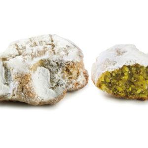 biscotti-pasta-mandorla-pistacchio