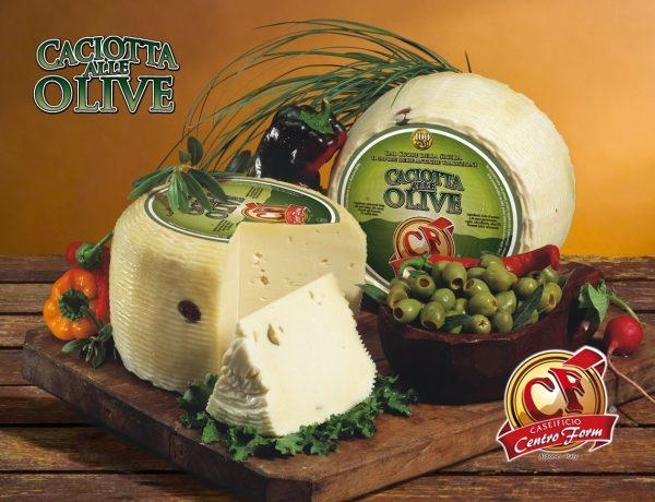 caciotta-alle-olive
