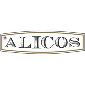 logo-alicos