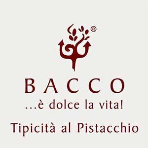 logo-bacco