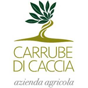 logo-carrube-di-cacia