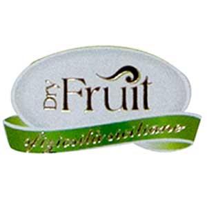 logo-dry-fruit