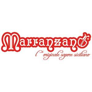 logo-marranzano