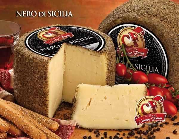 nero-di-sicilia
