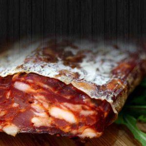 salame-artigianale-piccante-senza-conservanti