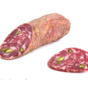 salame-pistacchio