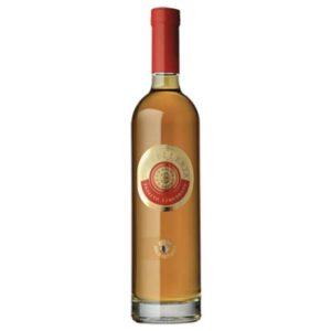 vino_liquoroso_dolce_pantelleria_dop_passito_di_pantelleria_web_duca_castelmonte_cantine_pellegrino_marsala-1