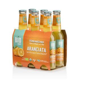 aranciata-bio-cluster-05