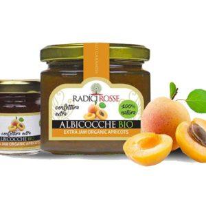 albicocca-240g-50g