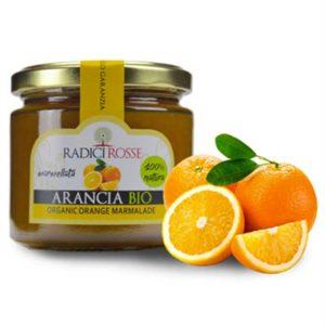 arancia240