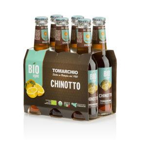 chinotto-bio-cluster-04