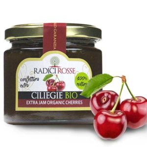 ciliegie-240g