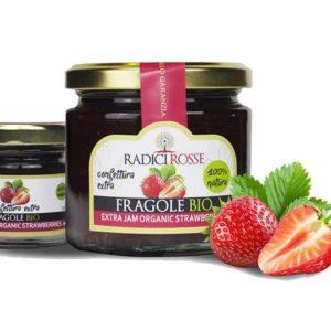 fragole-240g-50-g