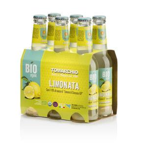 limonata-bio-cluster-02