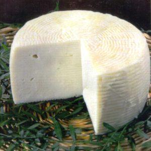 formaggio_bovino_fresco